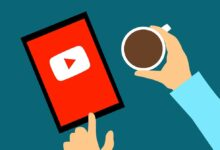 Photo of 8 powodów, dla których mógłbyś przerzucić się na YouTube Music