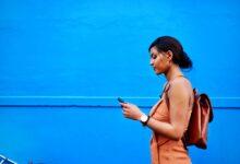 Photo of 10 najlepszych funkcji Messengera