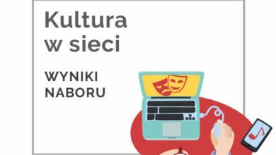 """Photo of Wyniki programu NCK """"Kultura w sieci"""". Internauci już osądzili, komu się NIE należało"""