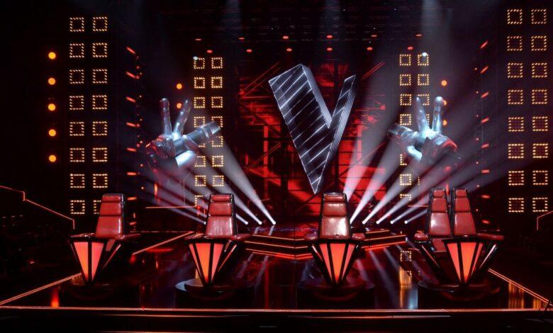 """Photo of Trwają castingi do """"The Voice of Poland"""", """"The Voice Senior"""" i """"The Voice Kids"""""""