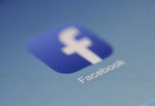 Photo of Jak przekształcić swój profil na Facebooku na fanpage?
