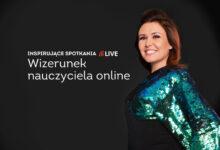 Photo of Inspirujące spotkania: Magdalena Wójcik-Gugulska