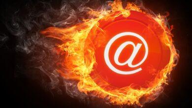 Photo of Jak stworzyć e-mail z ofertą artystyczną?